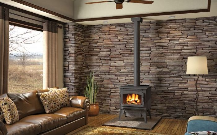 prevent fires with wood stove safety tips famous spang insurance