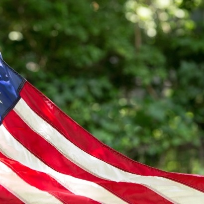 Flag Etiquette: When, Where, and How to Display the American Flag