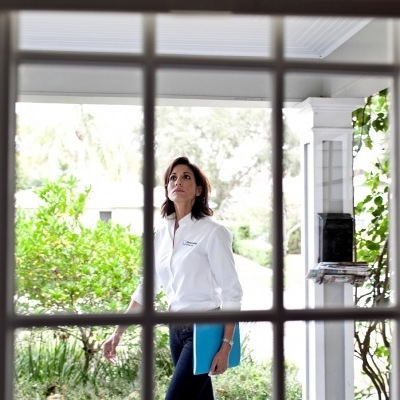 Home Inspection Tips for Buyers
