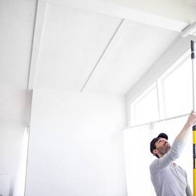 Should You Be Your Own Contractor?