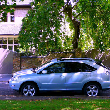 6 Tips for Keeping a Car Cool in Summer
