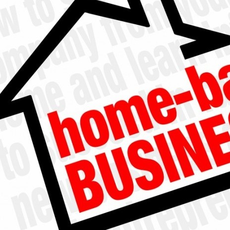 Insuring Your Home-based Business
