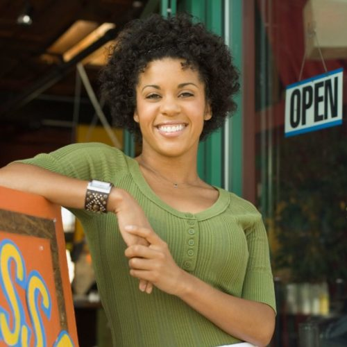 6 Tips for Outsourcing Jobs for Your Small Business
