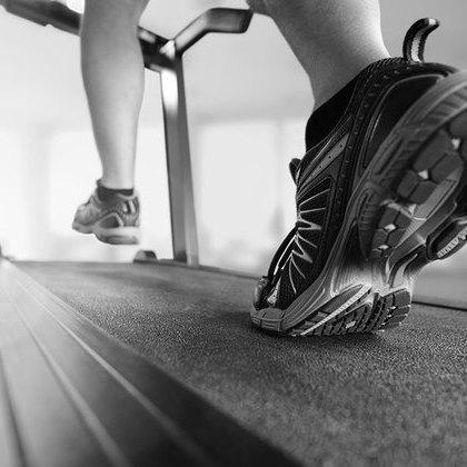 Understanding the Dangers of Treadmills