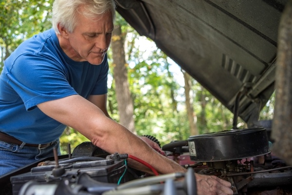 Off To A Bad Start: How To Tell If You Have A Dead Car