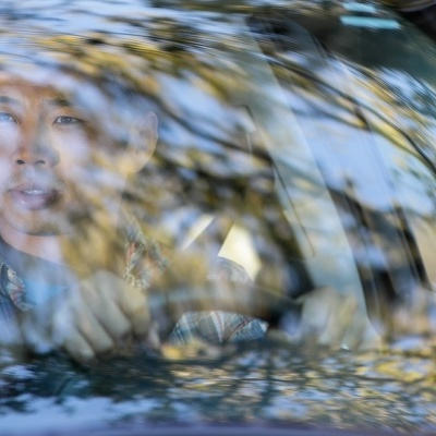 What to Do If You Think Your Windshield Is Leaking