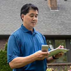 Important home inspection tips for buyers