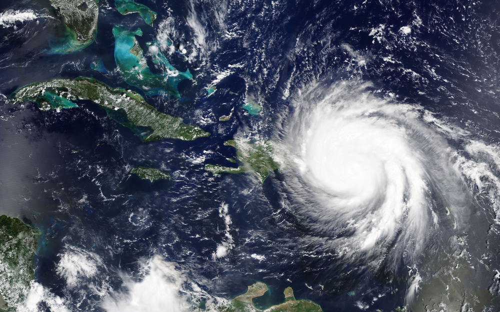 What is a hurricane? Facts to know