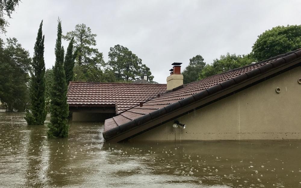 8 Disaster Preparedness Tips