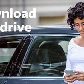 Travelers Intellidrive App