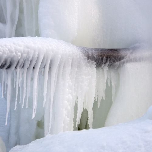 Frozen Pipes Learn how to prevent water pipes from freezing, and how to thaw them if they do freeze