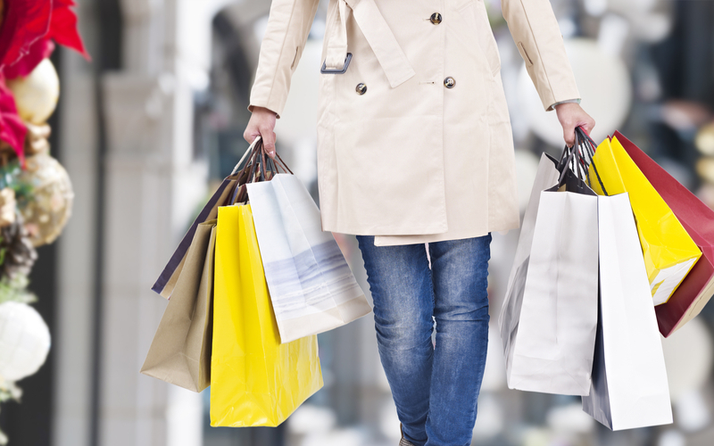 Holiday Shopping: What Small Businesses Need to Know