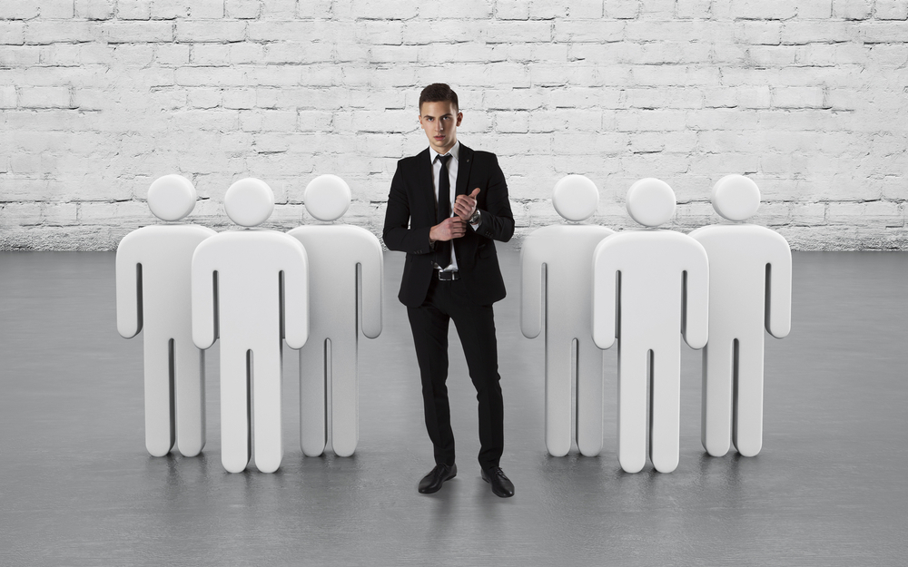 Want to Be an Admired Leader? Harvard Research Says Stop Hiding This 1 Thing