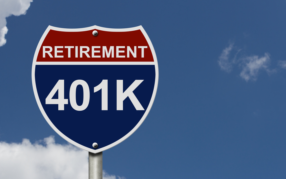 Leaving Your Job? Don't Leave Your 401(k)