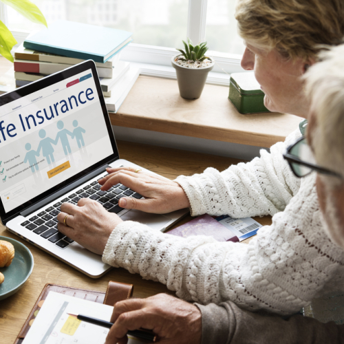 Whole Life vs. Term Life Insurance: Here's What Matters to You