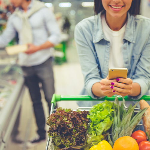 15 Grocery Shopping Tricks That Will Save You Time and Money