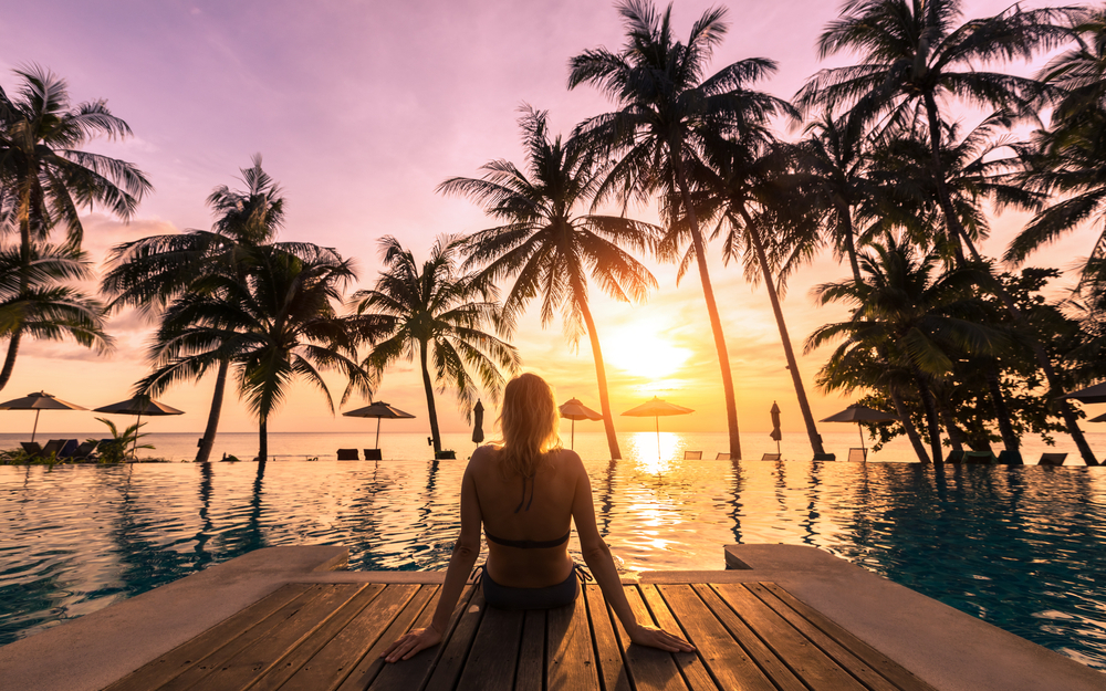 How to Take a Small Business Vacation