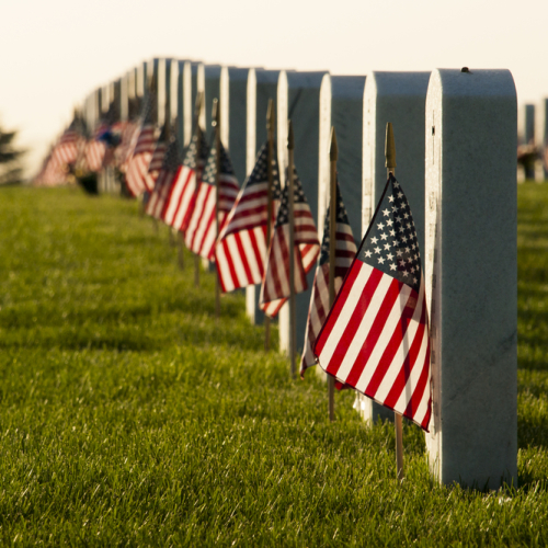 How to Prepare Your Small Business for Memorial Day Weekend