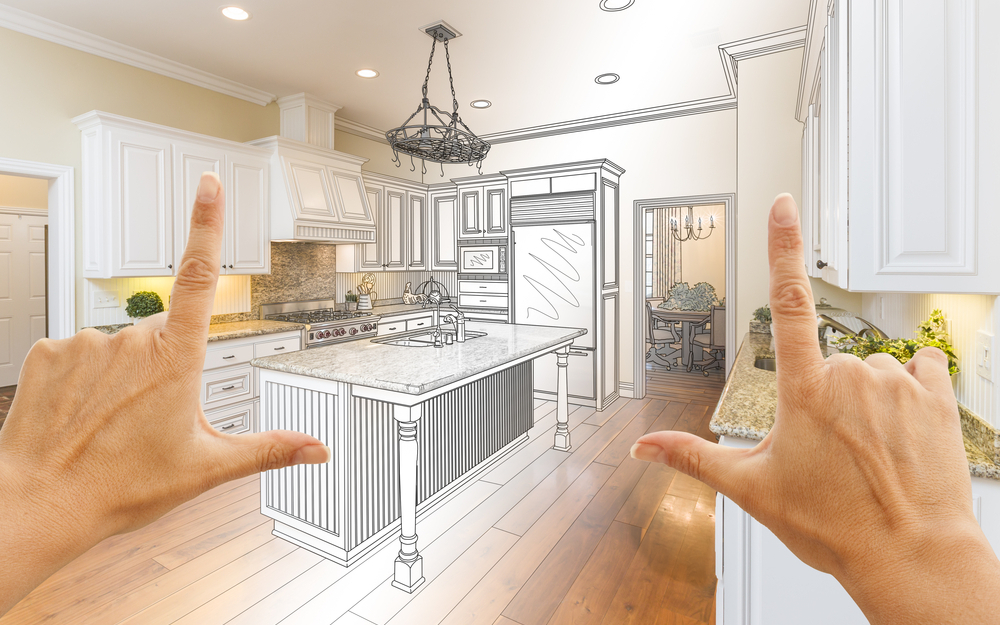 See The Definitions Of Common Renovation Terms