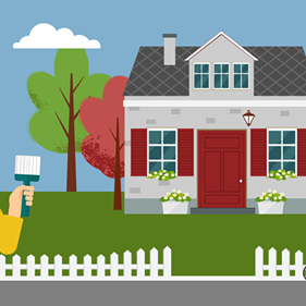 Seven Common Home Insurance Claims and How to Avoid Them