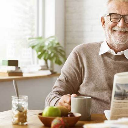 Retirement Planning Checklist: Everything You Need to Do