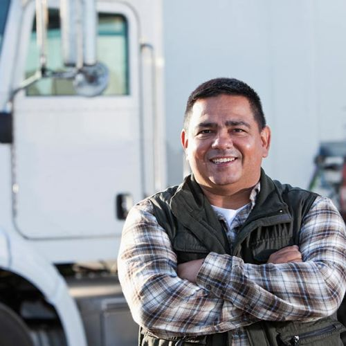 4 Steps to Help Identify Your Safest Drivers