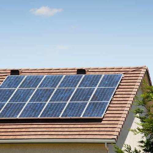 Home Solar Panel Installation Tips
