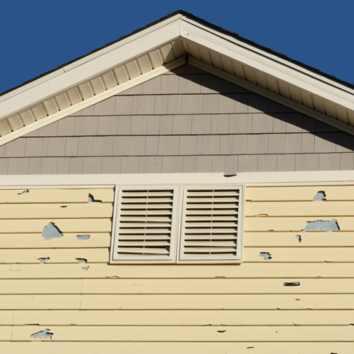 Is hazard insurance the same as homeowners?