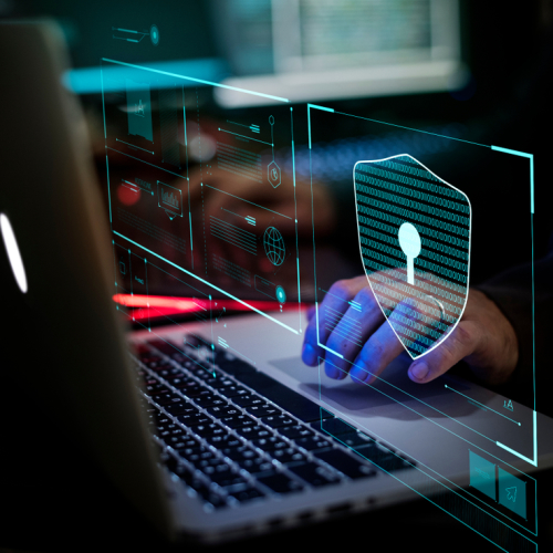 5 Types of Cyber Criminals and How to Protect Against Them