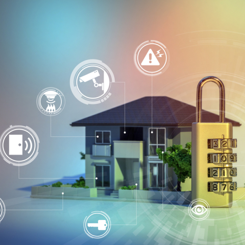 What Is a Smart Alarm System and Why Should I Consider One?