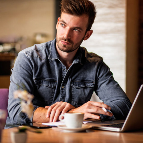 5 Tips for Choosing Workers Compensation Insurance for Tech Companies