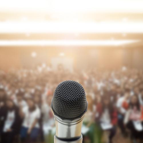 How Do I Prepare Myself to Speak in Public?