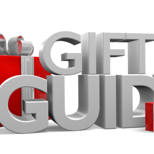 Small Business Holiday Gift Guide: Find the Perfect Gift from a Small Business Like Yours