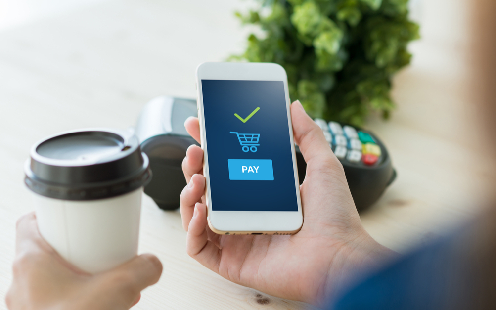 The Top 10 Must-Have Mobile Payment Apps for Your Small Business