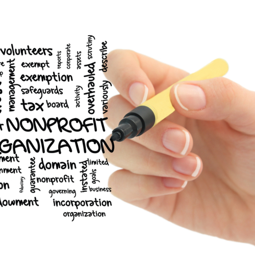 6 Considerations Before Joining a Nonprofit Board