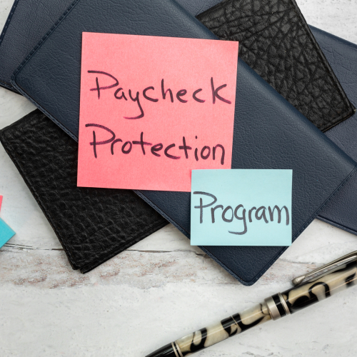 Answering Your Questions About the Paycheck Protection Program