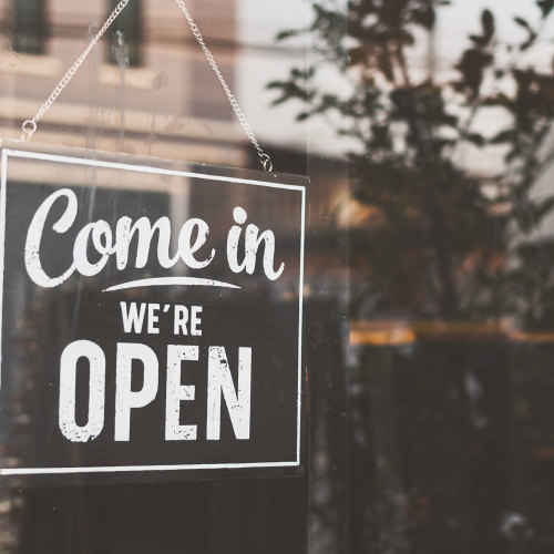 Reopening a Business After COVID-19: Staff and Client Safety