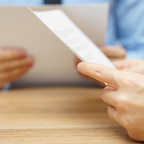 How Often Should I Review My Insurance Coverage?
