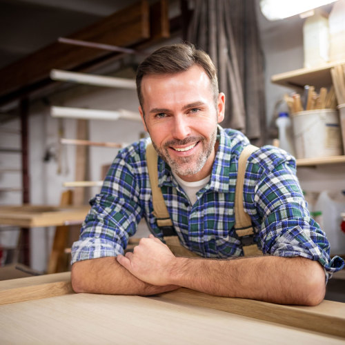 What Can You Do to Help Your Small Business Survive COVID-19?