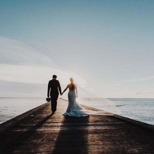 Why Do You Need Wedding Insurance?