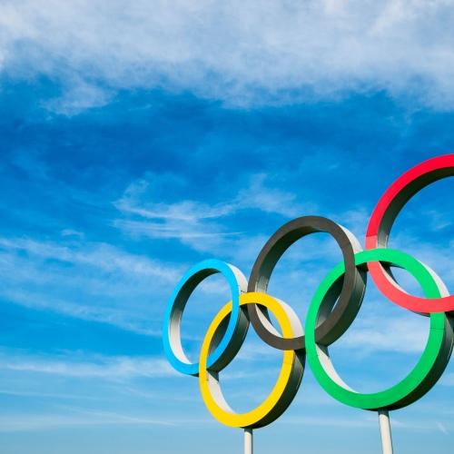 Chamber Olympics