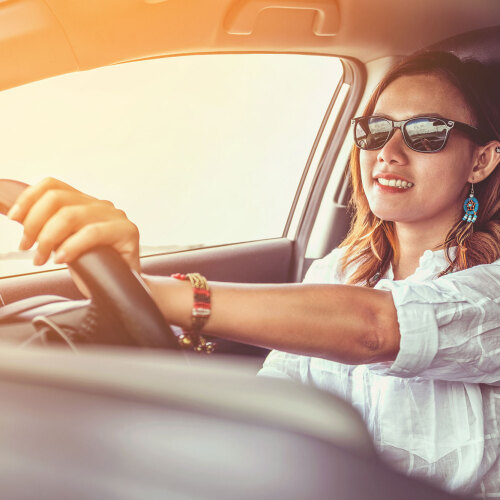 5 Questions to Ask Your Car Insurance Rep