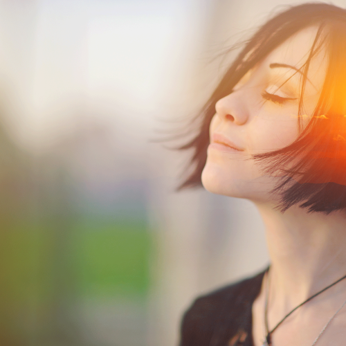 Embrace These 5 Mental Wellness Habits to Start the New Year Off Right
