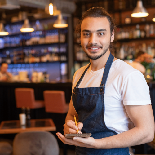 How to Find the Best Small Business Insurance for Your Business