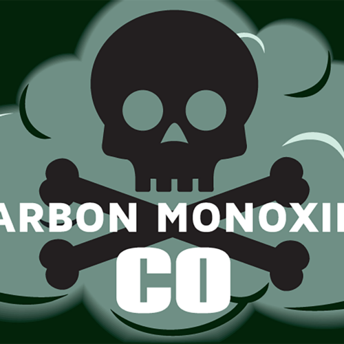 Tips to Help Prevent Carbon Monoxide Poisoning [Video]
