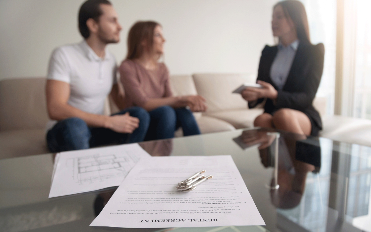 Renters Insurance: Safeguard your stuff and your personal liability