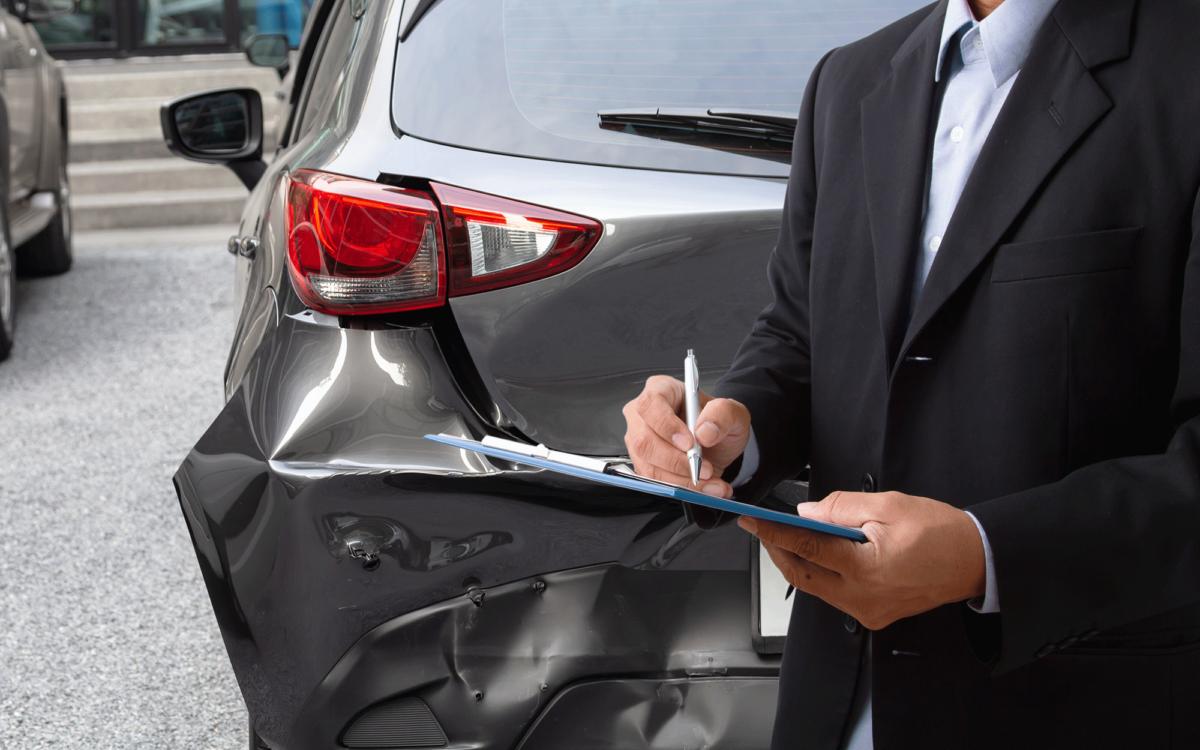 5 Surprising Factors That Are Raising Your Auto Insurance Premiums