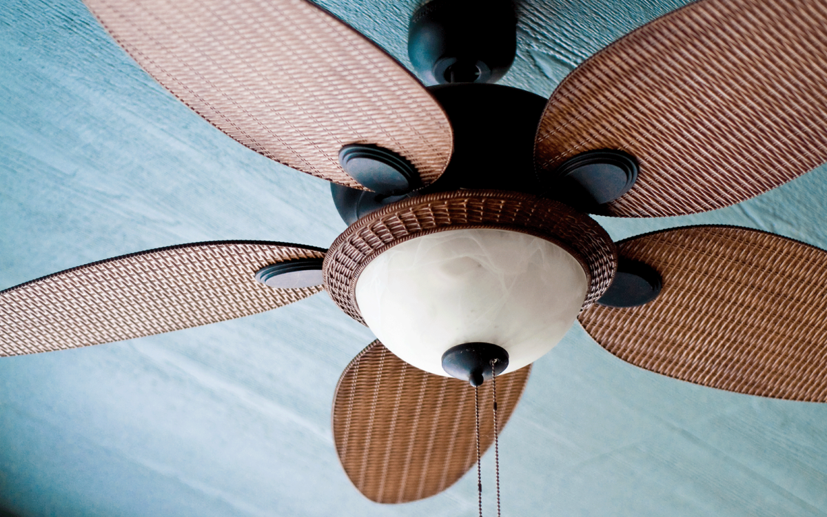 Nine Money-Saving Tactics and Tools to Stay Cool