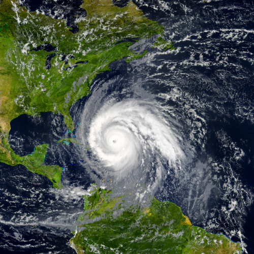 How to Help Prepare for a Hurricane [Video]