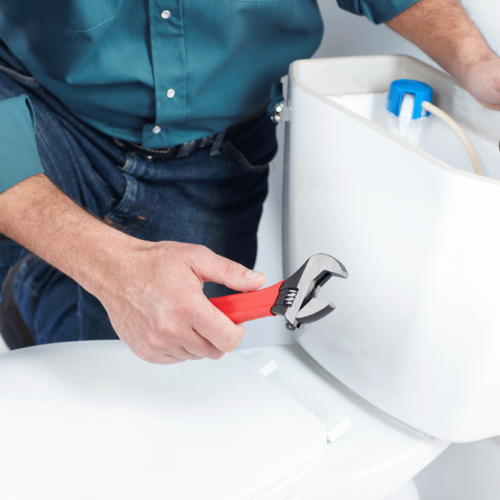 How to tackle the home maintenance to-do list you ignored during the pandemic
